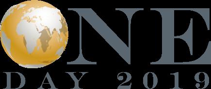 1day logo